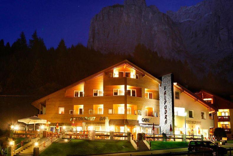 1023965401 - Hotel La Pineta Selva Di Val Gardena